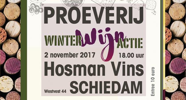 Ronde Tafel Schiedam.Rondetafel 46 Schiedam Winterwijnactie